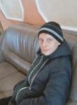 OleksandrKіrіn, 21  , Semenivka
