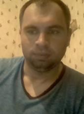 serezha, 36, Tajikistan, Kirov