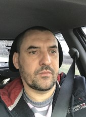 Aleksandr, 40, Ukraine, Vasylkiv