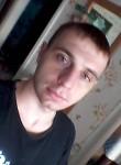Aleksandr, 29, Orenburg