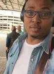 benbenny, 36  , Harare