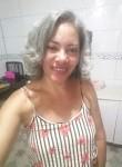 Célia , 45, Planaltina