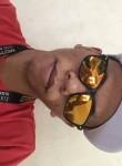 Amisman, 24  , Subang Jaya