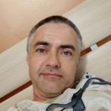 Alex, 43  , Lurate Caccivio