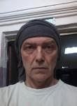 andrey, 55  , Balabanovo