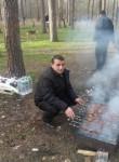 SPARTAK, 52  , Goris
