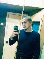 Artyem, 26, Russia, Ivanovo