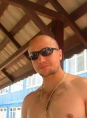 Pavel , 41, Russia, Chita