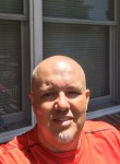 Lamar, 42  , Chattanooga