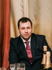 Valentin, 38, Russia, Bataysk