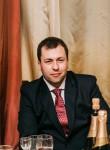 Valentin, 39, Bataysk