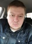 Maksim, 33, Kaluga