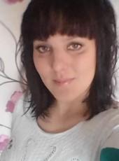 Svetlana, 34, Russia, Anzhero-Sudzhensk