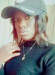 Ruth chitalisa, 22  , Lusaka