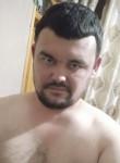 Almaz, 51  , Namangan