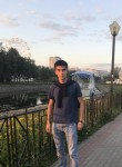 Arslan, 21  , Ivanovo