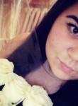 Svetlana, 20, Pokrov