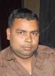 Shahid, 18  , Sawai Madhopur