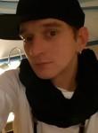 Andrej, 30  , Muehldorf