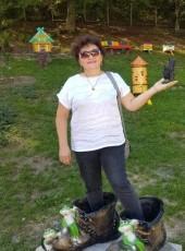 Lyudmila, 55, Russia, Krasnodar