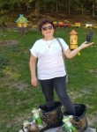 Lyudmila, 55  , Krasnodar