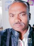 Purshottam, 47  , Nagpur