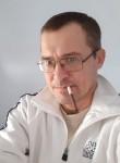 Aleks, 19  , Baherovo