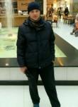 Sergey, 36  , Zhmerynka