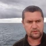 Oleg, 52  , Alimos