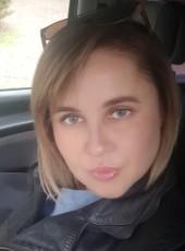 Mariya, 35, Russia, Istra