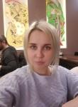 Mariya, 33, Istra