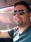 Fabio, 38  , Rio de Janeiro