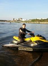 Ruslan, 33, Russia, Kazan