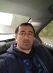 Ruslan, 39, Moscow
