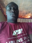 Cius wilfrid, 37  , Port-au-Prince