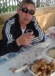 Aleksandr, 55, Yekaterinburg