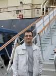 Dmitriy, 48  , Kemerovo