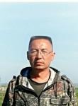 Yavdat, 43  , Meleuz