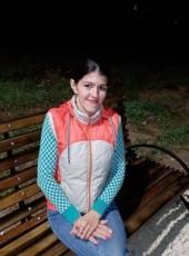 Rezeda, 33, Russia, Kazan