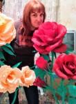 Natalya, 51  , Chornomorskoe
