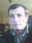 igora, 55  , Ozurgeti
