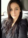 Jessie Palacio, 29, Texas City