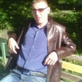 Maksim, 32  , Sumy