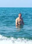 Dmitriy, 29  , Ochamchyra