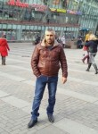 edmon, 37, Vladikavkaz