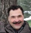 Михаил Шовкун