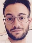 Clément, 25  , Nemours