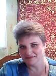 Natalya, 49  , Kurganinsk