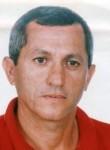 Maroun Chabhar, 60  , Tyre