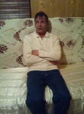 анатолий, 55, Russia, Moscow